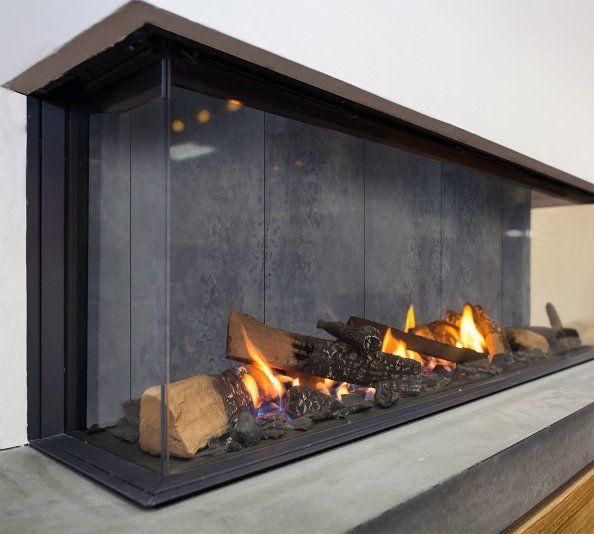 Top 70 Best Modern Fireplace Design Ideas Luxury Interiors Modern Fireplace Fireplace Design Gas Fireplace