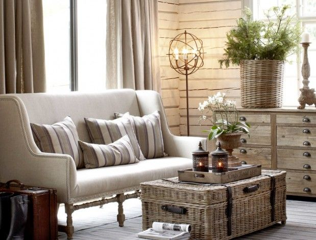 cape cod rattan coffee table greenslades furniture - Rattan Coffee Table