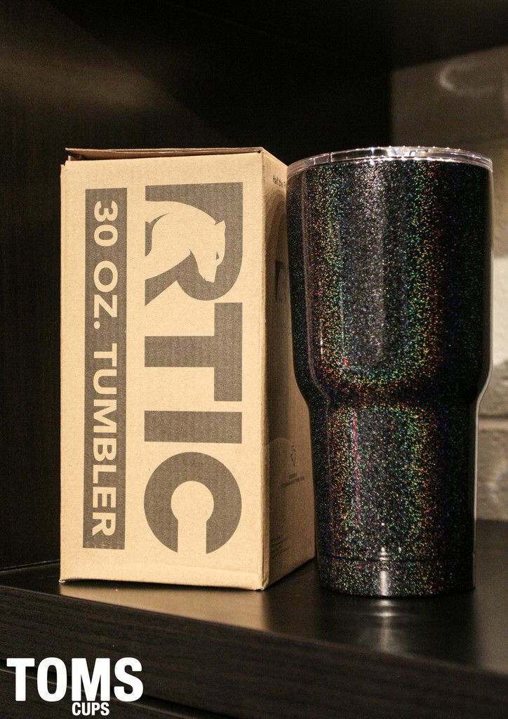 Best Rtic Images On Pinterest Tumblers Yeti Cup And Powder - Custom vinyl decals for cups