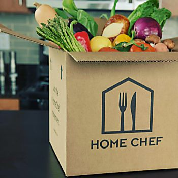 This Meal Service is Cheaper Than Your Grocery Store and Delivers to Your Door