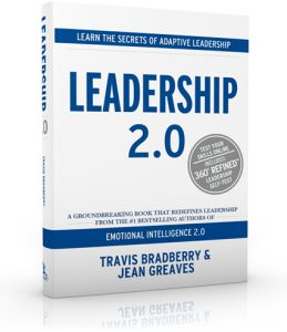 monday morning leadership essay Monday morning leadership: 8 mentoring sessions you can't afford to miss [ david cottrell, alice adams, juli baldwin] on amazoncom free shipping on.