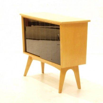Spectacular Design unbekannt Hersteller unbekannt Epoche Masse H L B Material Holz Glas Preis Bemerkung