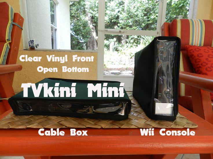 17 best images about custom wraps outdoor waterproof tv