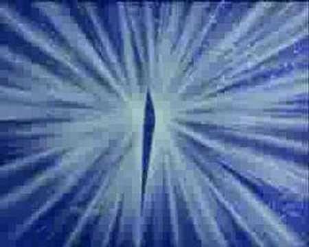 Goldorak, le tout premier générique par enrique (1978)
