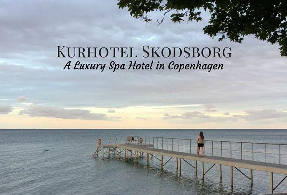 Kurhotel Skodsborg in Copenhagen vi @heath