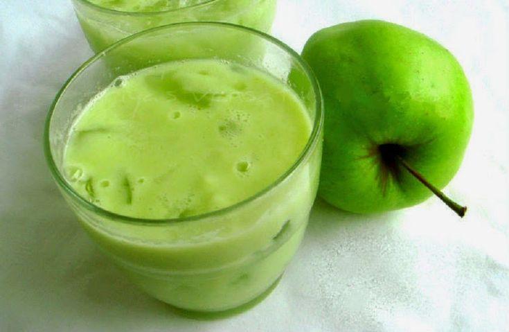 Los beneficios de comer manzana verde en ayunas son muchos, podríamos comenzar diciendo que es un alimento ideal para la limpieza del organismo.