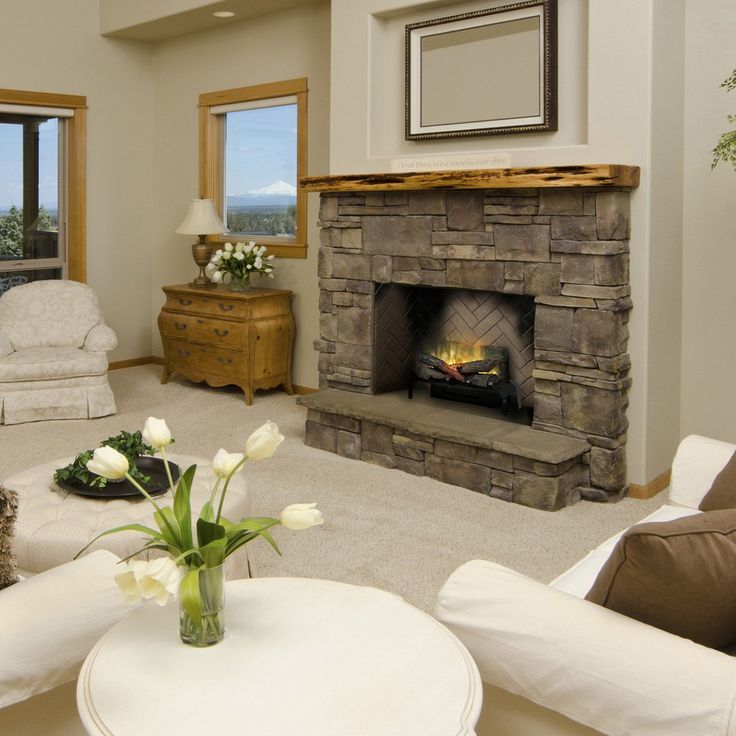 Best 25 Dimplex Fireplace Ideas On Pinterest Dimplex