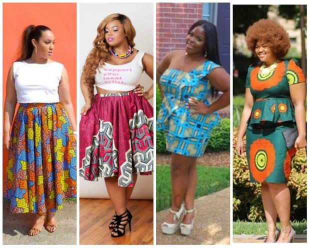 Amazing The Stunning Women Ive Featured Here Are Neither Tiny Size Zeros Nor Plus Size  She Wears Denim Cut Offs And Cute Dresses So Well In Lots Of Simple Patterns And