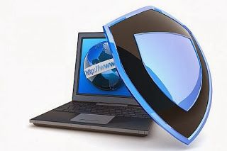 Navigateur Shoppstop.com outil de suppression pirate de l'air est un outil très efficace et puissant qui permet de supprimer tous les fichiers corrompus sans prendre beaucoup de temps.