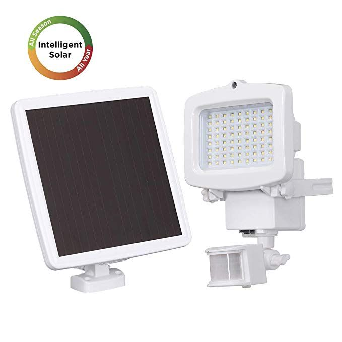 Westinghouse Solar Lights Outdoor 2000