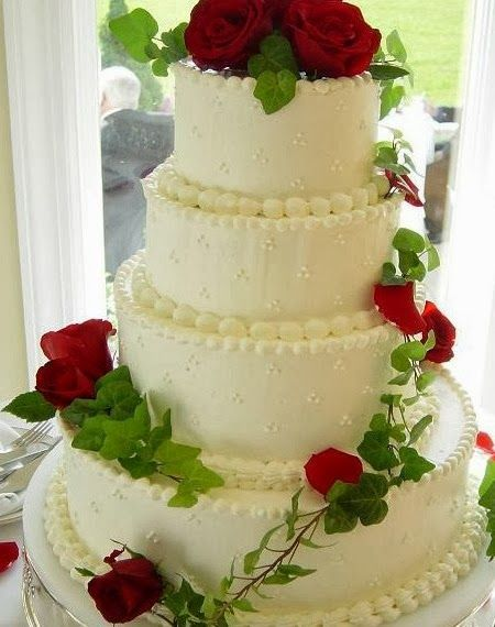 25 best ideas about make your own wedding cakes on pinterest how to make wedding cake wedding cake tutorials and doll cake tutorial