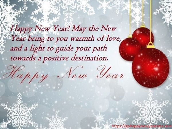 Pin On Happy New Year 2019 Quotes