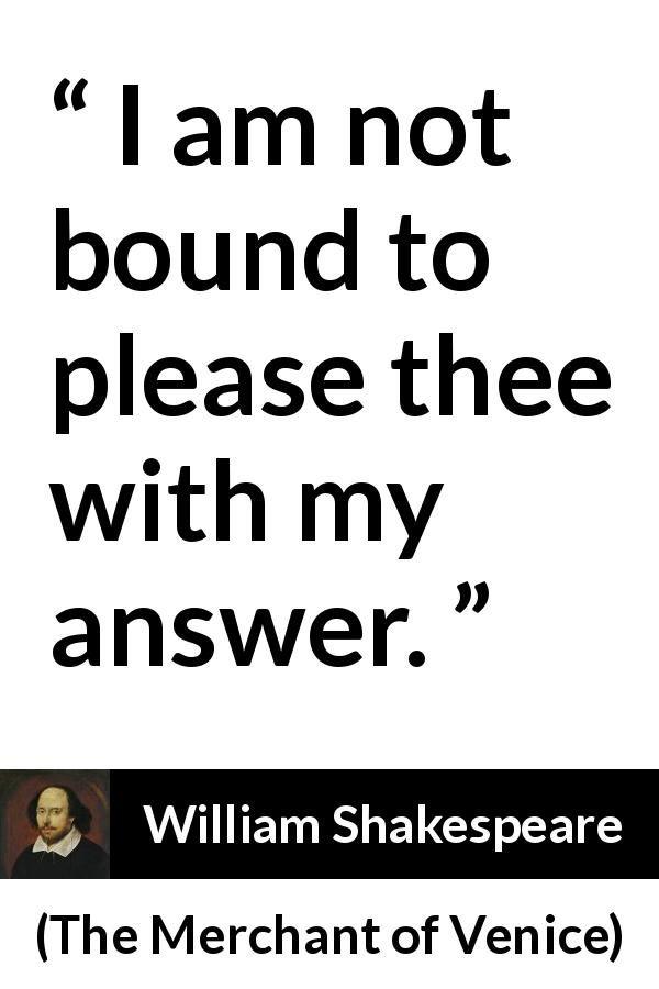 William Shakespeare Quotes William Shakespeare Quotes Shakespeare Quotes Funny Shakespeare Quotes