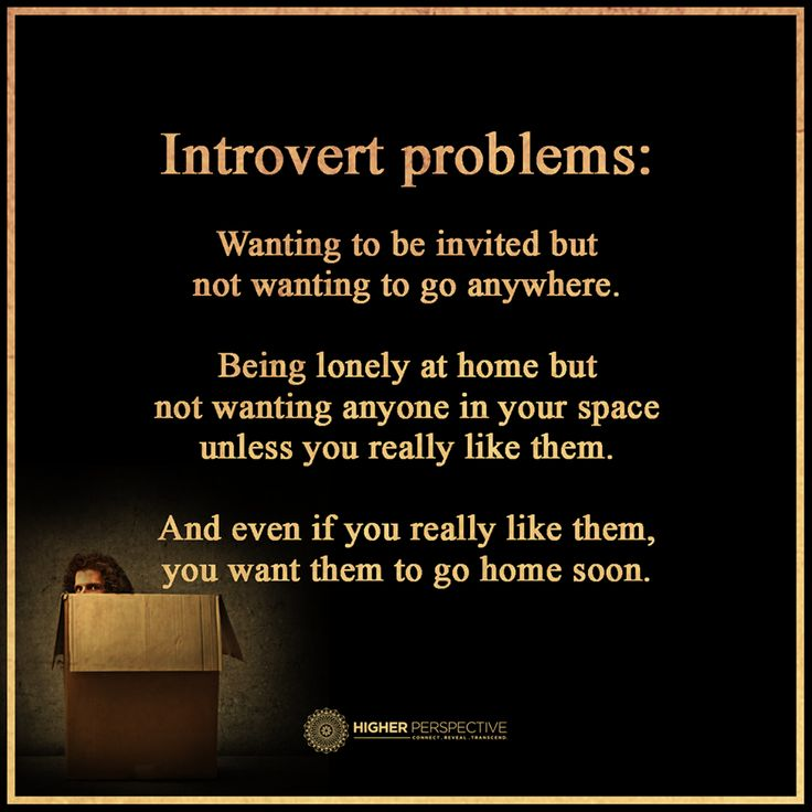 introvert person Professional quality introvert images and pictures at very affordable prices with over 50 million stunning photos to choose from we've got what you need.