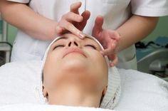 How to Start Your Own Day Spa Business ... A 7-Step Plan. #massagebiztip #massageentrepreneurs www.OneMorePress.com