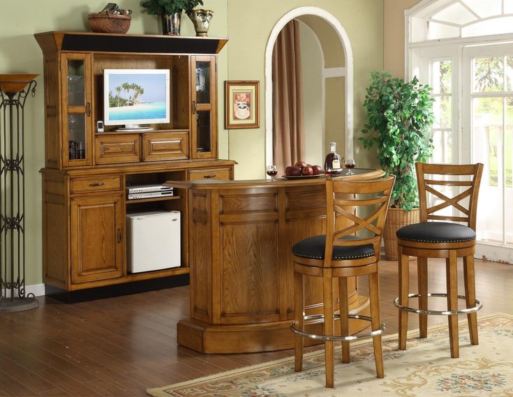 Build Bar Sets for Home - http://www.thedomainfairy.com/build-bar-sets-for-home/ : #HomeBarDesign Bar sets for home – Problem is the journey to get to the gym. In the days that lack motivation, this can be a big problem to overcome. The construction of home exercise equipment can eliminate the expense and barriers to motivation can provide adequate gym. Dive bars are easy for ...