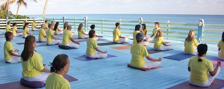 Sivananda Bahamas (@SivanandaBahama) | Twitter  early bird discount TTC YTTC yoga teacher training yogateacher
