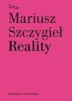 """""""Reality"""" di Mariusz Szczygiel"""