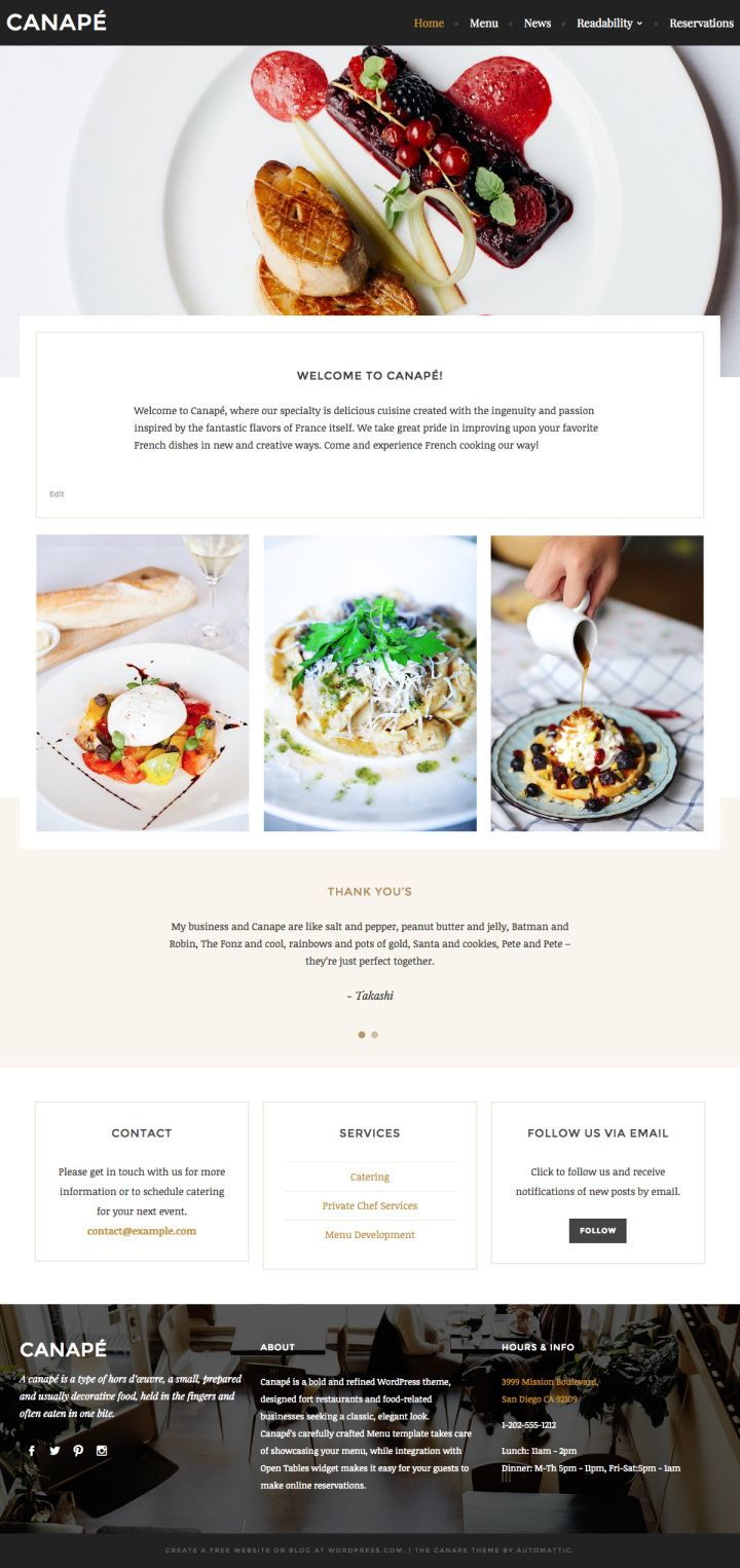 how to clean out your images in wordpress