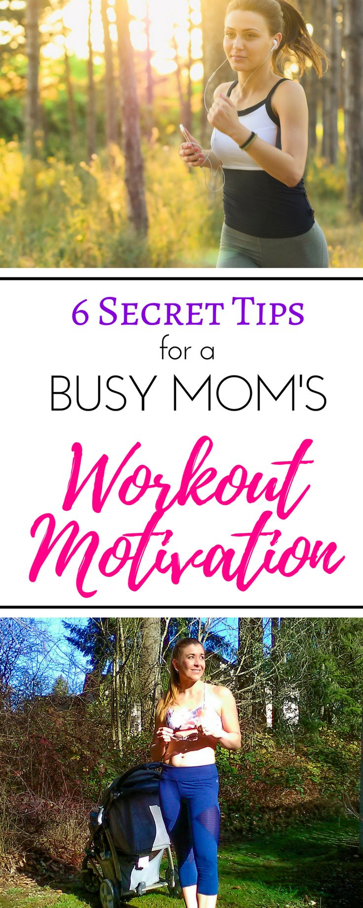 Brilliant ideas and tips to find workout motivation for women and stay motivated! Learn tricks of how to get motivated to exercise for beginners at home for weightloss. These amazing tips for moms with kids or with baby will inspire you for your health and to lose weight postpartum. #motivationmonday #getmotivated #loseweight #exercise