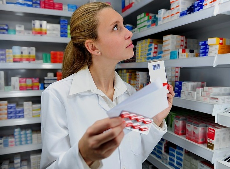 41 best images about pharmacy – Pharmacist Job Description