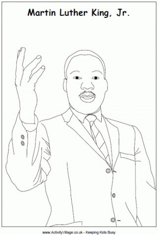 10 best Icons of the Civil Rights project images on Pinterest - copy free coloring pages for ruby bridges