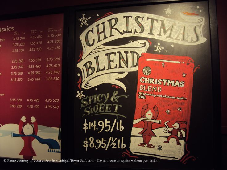 Google Image Result for http://starbucksmelody.com/wordpress/wp-content/uploads/2011/12/chalk-art-Christmas-Blend-December-2011-Starbucks-111.jpg