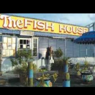 My Favorite Restaurant For Seafood Fish House Key Largo Marty S Roved Culinary Spots In 2018 Florida Keys