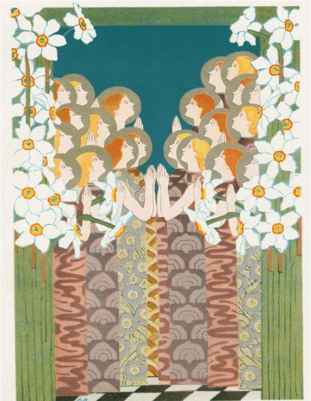 Frida Hansen løvetann - Google-søk