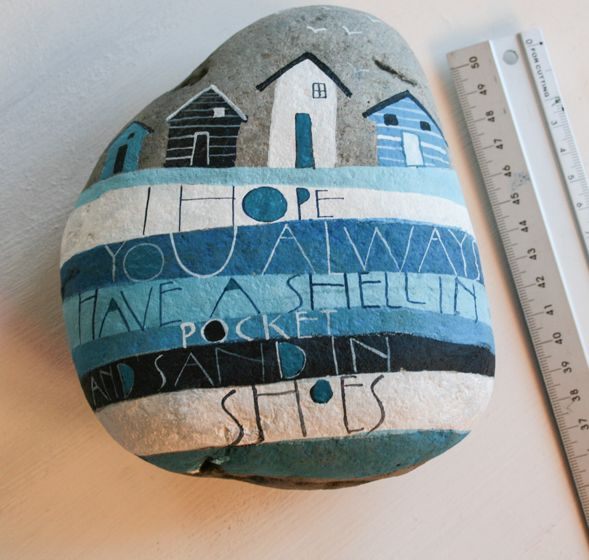 painted stones « Sam Cannon Art                                                                                                                                                                                 More