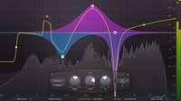 Mixing & Mastering Electronic Dance Music (EDM) Coupon|$10 90% off #coupon