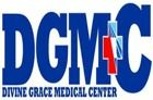 Jobs Pharmacist - Devine Grace Medical Center Divine Grace Medical Center, Antero Soriano Highway, General Trias, Calabarzon, Philippines August 2017   Post Date 25 August 2017 - TrabahoPh.com        Between 21 to 28 years of age     Candidate must possess at least Professional License (Passed Board/Bar/Professional License Exam) in Pharmacy/Pharmacology or equivalent.     At least 2 Year(s) of working experience in the related field is required for this position.     Required Skill(s)…
