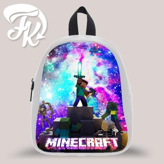 minecraft how to use backpack mod