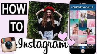 editing apps for instagram - YouTube