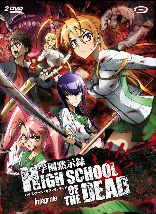 manga hd streaming