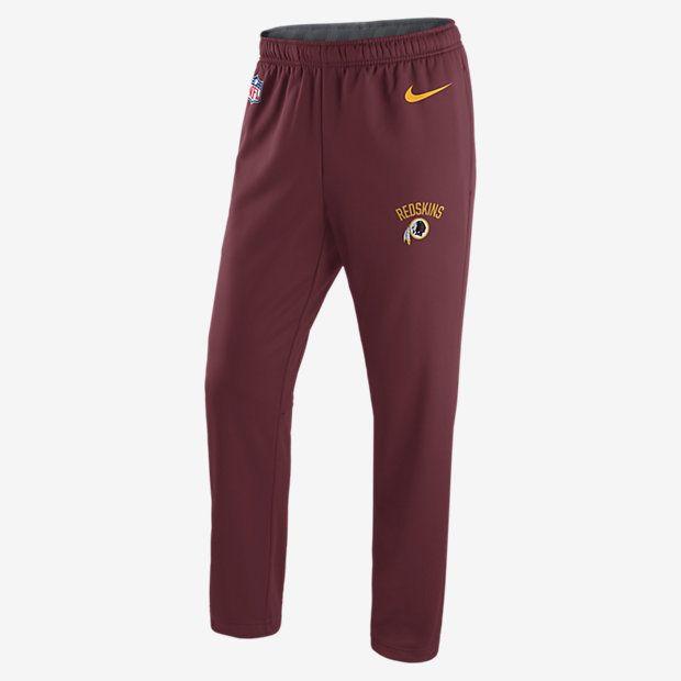 Nike Circuit (NFL Redskins) Men's Pants