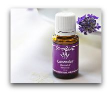 30 Ways to Use Lavender Oil