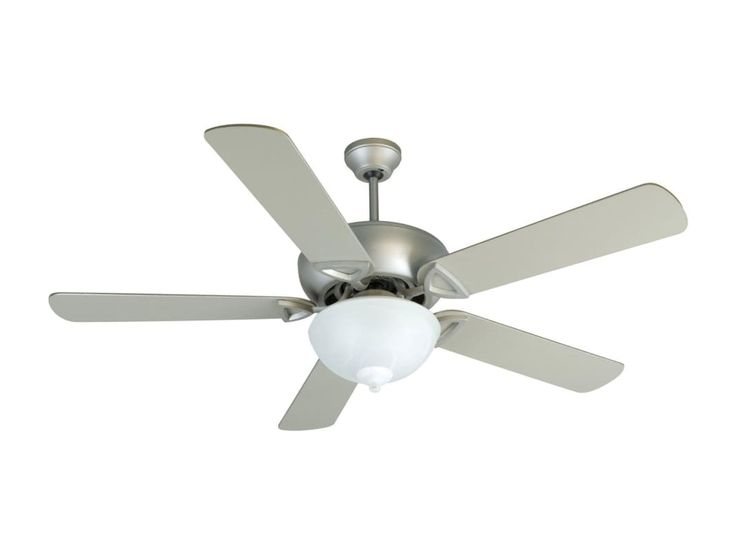 Craftmade K10518 Ceiling Fan Outdoor Ceiling Fans Ceiling Fan Blades