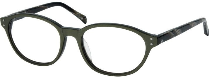 Zenni Optical Safety Glasses : 17 Best ideas about Bifocal Glasses on Pinterest Mens ...