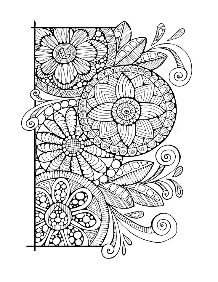 25 best ideas about adult colouring pages on pinterest coloring colouring pages and adult