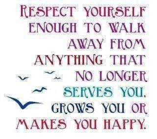 Respect yourself: Sayings, Life, Inspiration, Quotes, Respect Yourself, Truth, Wisdom, Walk