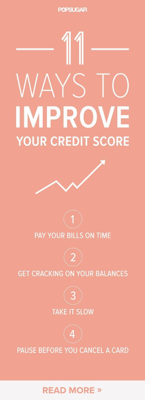 Don't forget to think about money and credit scores. Credit is a great tool to use as you plan your wedding, and you will become even more attractive to lenders as a result. Credit, Credit Scores, Credit Repair #credit #creditscore building credit, credit score