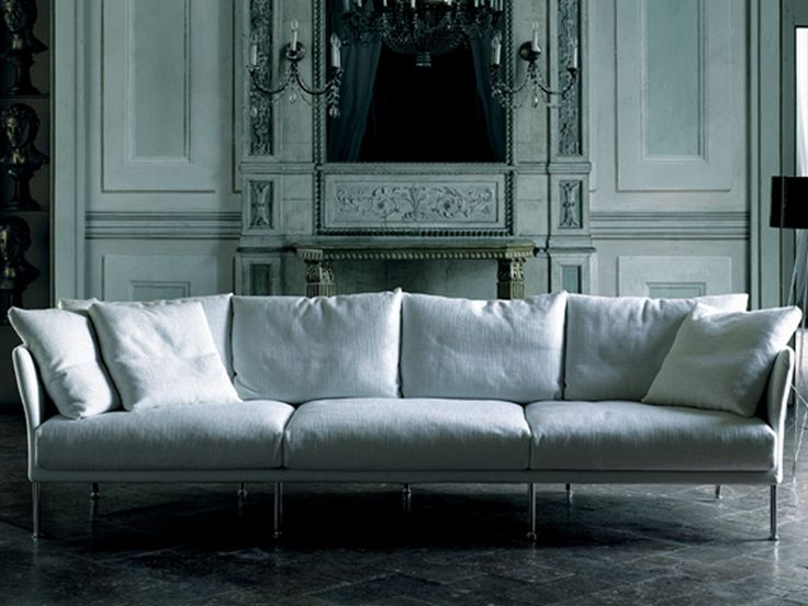 awesome divanidivani luxurioses sofa design images