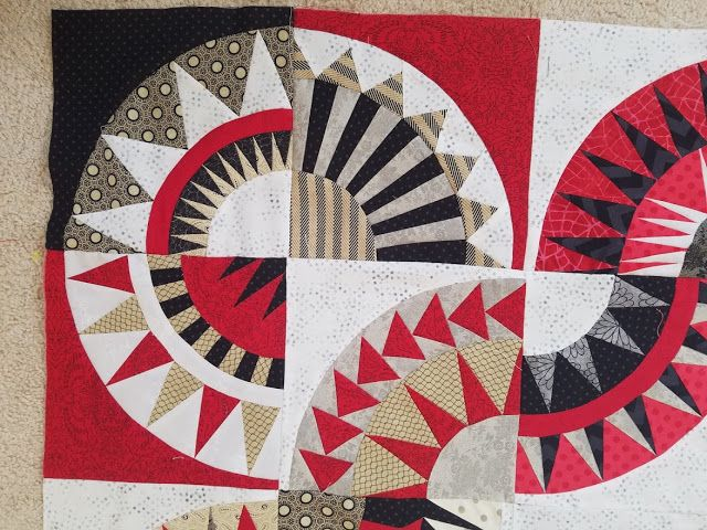Quilting Blogs What Are Quilters Blogging About Today In 2020 Quilting Blogs Quilters Quilts
