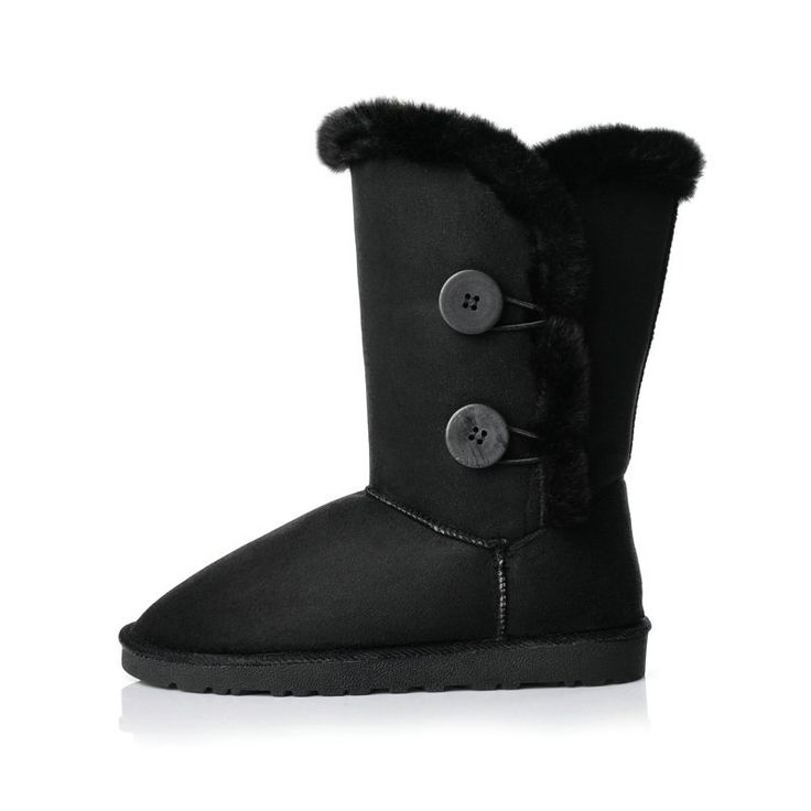 quirkin.com winter boots for women (30) #cuteshoes
