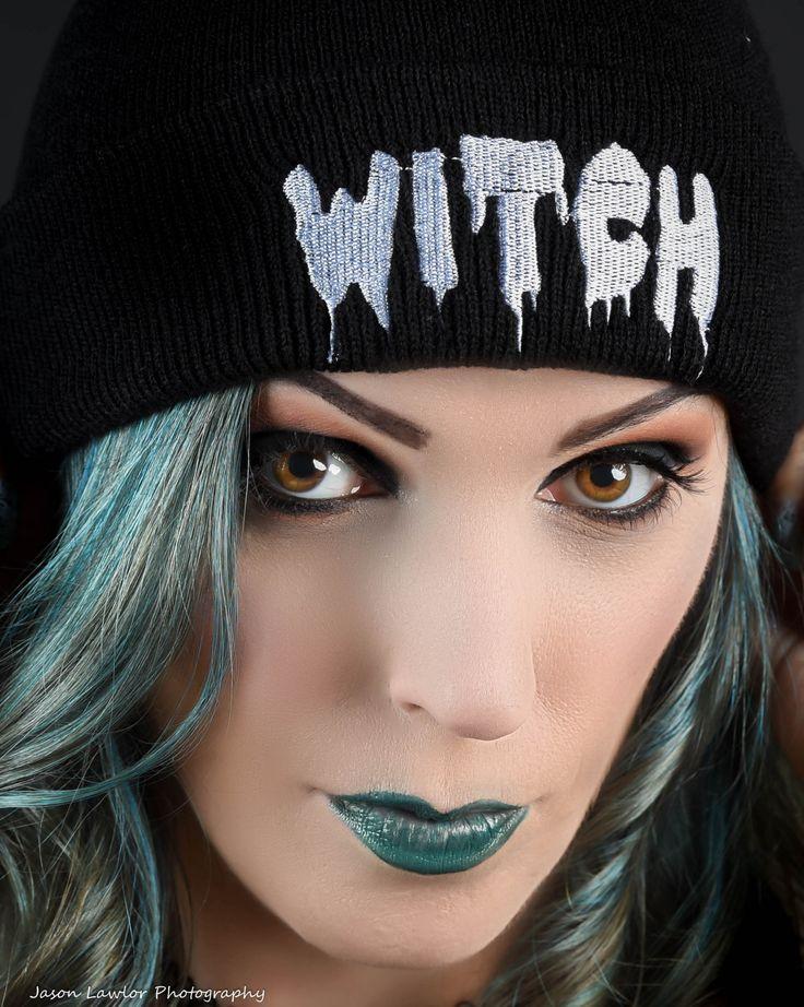 #WitchHat, #gothicandamazing, #GreenHair, #GreenLipstick, #PersephoneModel #gothic #gothicjewelry #gothicjewellery #gothicstyle #gothfashion #gothicfashion #gothgoth #altfashion #altgirl #altmodel #gothgirl #gothmodel #gothicmakeup #wiccan Model: https://www.facebook.com/PersephoneModelPhotography: https://www.facebook.com/jasonlawlorphotography/