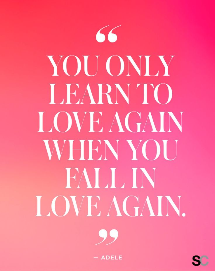 101 Amazing Love Quotes Well Never Get Tired Of