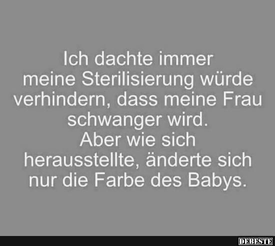 your heart große schwarze Beute Mama started work secretary