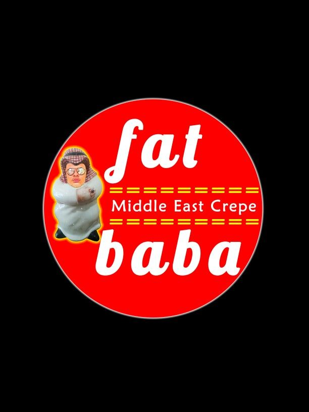Now open fat baba. For youu. Delivery order. Contact us: 081218891992
