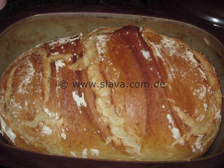 Slavas Dinkelfein « kochen & backen leicht gemacht mit Schritt für Schritt Bilder von & mit Slava